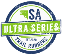 Irrational SOUTH 200 Miler Ultra